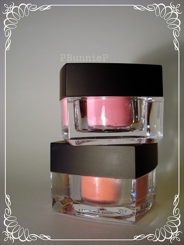 ELF Cream Blush