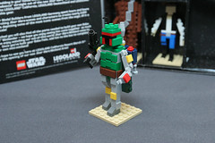 LEGO-Toy-Fair-Premium---16 by fbtb