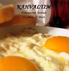 kahvaltıms