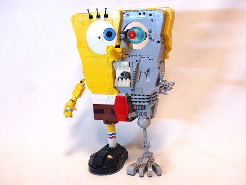SpongeBob-Terminator-02