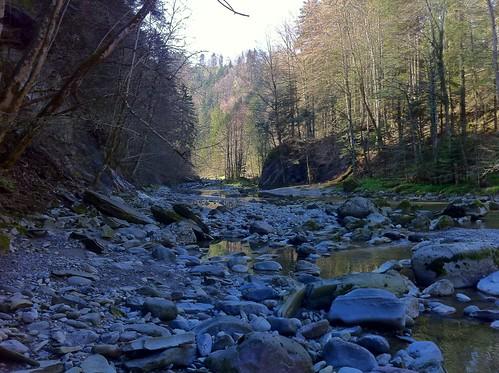 schöne landschaft... by falki