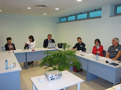 GM_Workshop_08.04.2011_3 (Janet Naidenova) Tags: digital training marketing sofia internet business seminar bulgaria workshop success guerrillamarketing          janetnaidenova  e