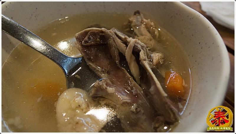 玉林雞腿大王  (4)
