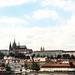 11 Prague
