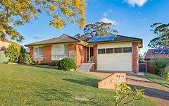 3 Egret Place, Ingleburn NSW