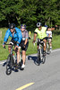 CR_1374_IMG_8134_GFG (The Ride For Roswell) Tags: 1374