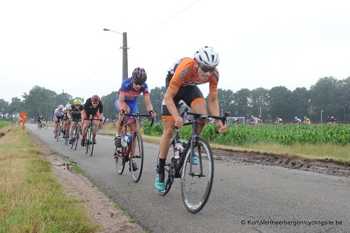 herenthout (143)
