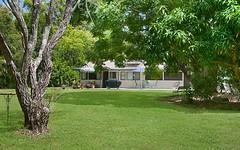 11 Greenvale Court, Burringbar NSW