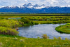 Westside View (James Neeley) Tags: tetons grandtetons mountains landscape idaho westside tetonvalley tetonriver jamesneeley