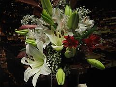 Still Life 2 # 29  .... ; (c)rebfoto (rebfoto ...) Tags: stilllife rebfoto flowers bouquet