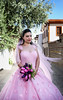 Wedding / Düğün (CTAN PHOTOGRAPHY) Tags: düğün savethedate canon canon5dmarkiii ef50mm18stm bride gelin weddingphotogrphy weddingphotographer cemaltan ctanphotography groom damat photo birdeandgroom gelinvedamat ankaradüğünfotoğrafı ankara ankarafotoğrafçı izmirfotoğrafçı düğünfotoğrafçısı adanadüğünfotoğrafçısı düğünfotoğrafı