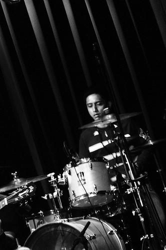 Splintr Unplugged: Slapshock 3