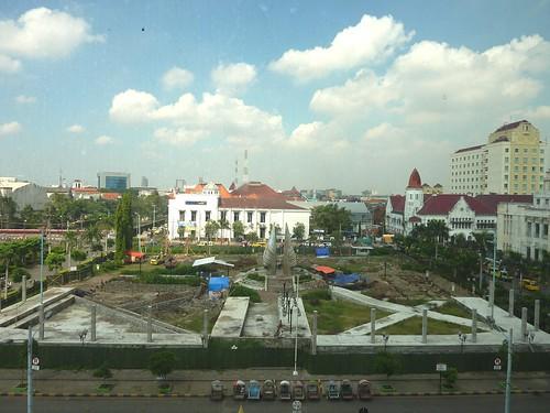 Java-Surabaya (7)