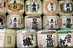 IMG_6584 - Nara (Alessandro Grussu) Tags: life street city urban japan canon town strada strasse stadt urbana 5d nara giappone nihon vita città