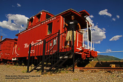 riograndecaboose copy