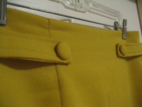 M5590 Skirt