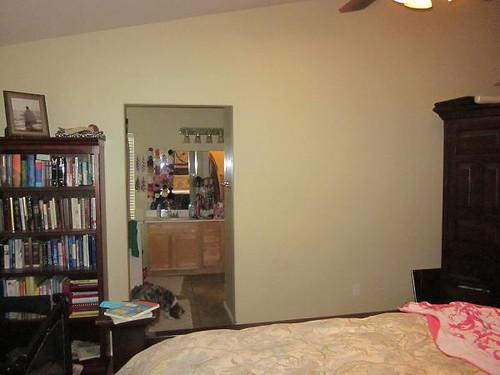 bedroom 4[1]