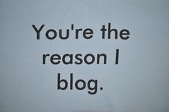blog shirt 2