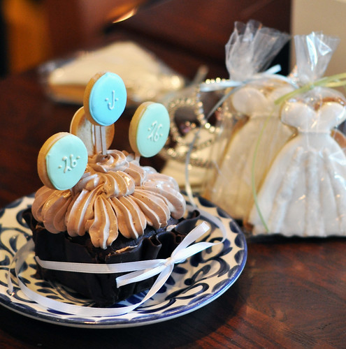 Big Cupcake 6