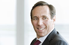 Stuart Kovensky is a Managing Member, Co-Chief Investment Officer and Director of Onex Credit Partners