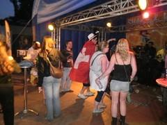 948_large (shakethatswitzerland) Tags: party that shake orangina openair sittertobel stgaller