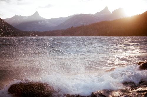rlj_Mavis_Glacier_NP_Montana_20100626-027