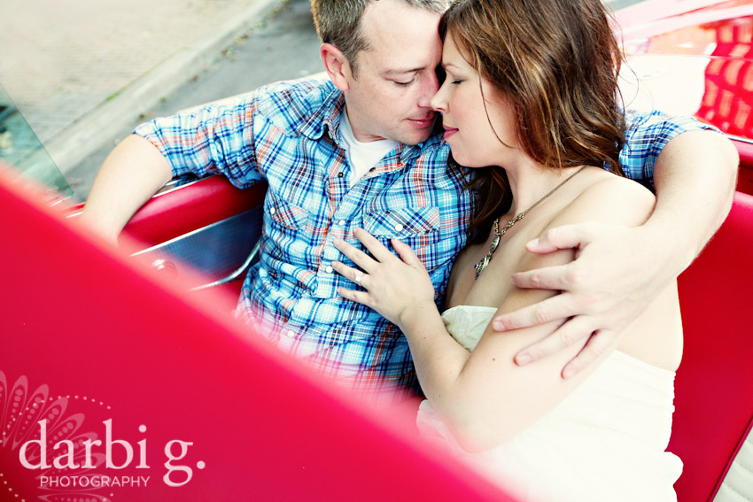 DarbiGPhotography-kansas city engagement photography-city market-kansas City wedding photographer-107