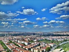 Ankara 002hdr