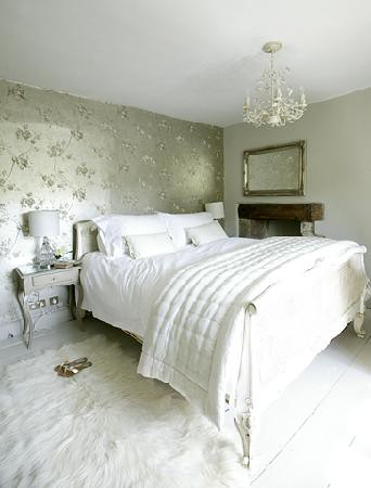 the-gorgeous-bedroom