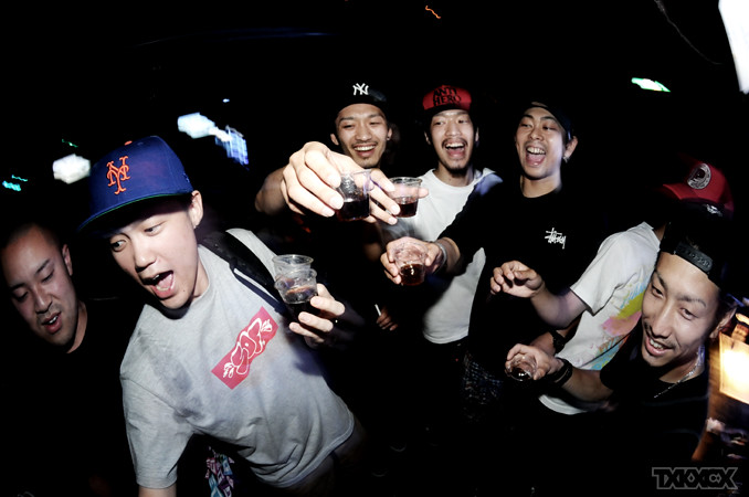 2010/06/30 NDP@CIPHER