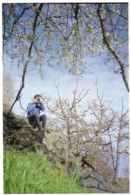 alibosworth_20100228_03_15