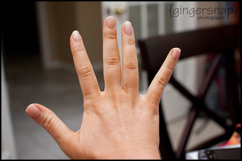 funny tan hands1