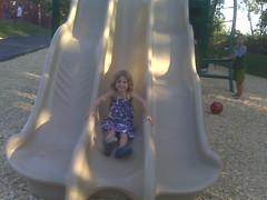 Lessard park