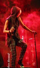 IMG_6403 (rape_me_xD) Tags: madrid music night drag live musica vega 2010 directo chueca orgullogay blahnik ondina plexy lorenac murfila