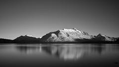 Lake Wakatipu - Queenstown, NZ