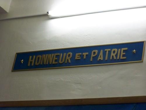Fete du St Pierre