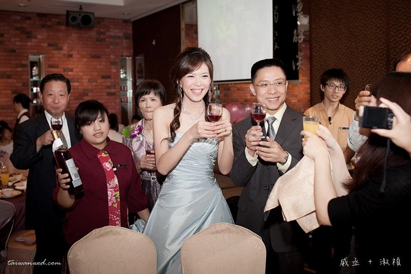 威丞+淑禎-092(taiwanwed.com)