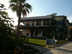 Scala Aparts (vanmoshous) Tags: beach bar golf hotel rooms apartments scala studios rhodes afandou aparts selfcatering afantou scalaaparts scalabar