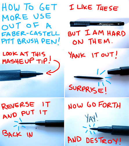 PItt Pens