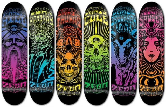 zero_death_trip_series_decks-540x349