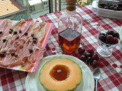 melon et eau de coings.jpg