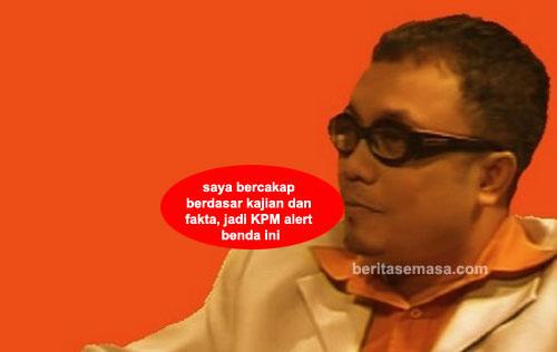 4770814326 2fd73a9a85 (Masalah) Kekurangan Guru Lelaki di Malaysia