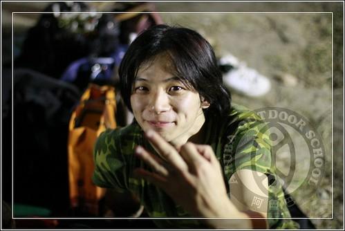 randy-七月QQ杯攀岩賽63