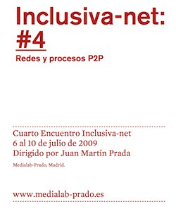 Inclusiva-net #4