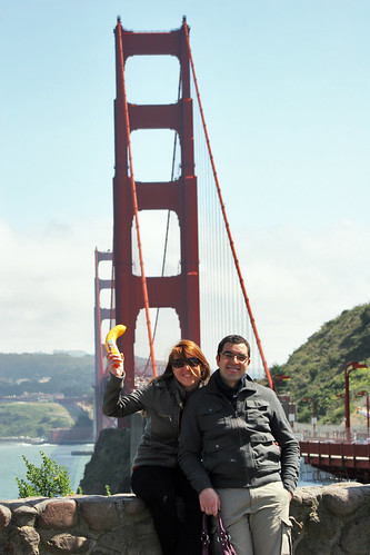 golden gate magdeto