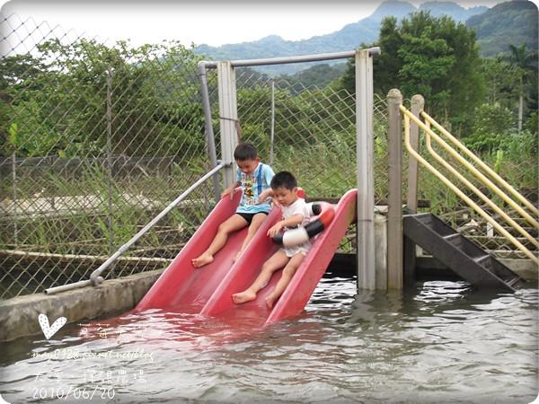 大溪摸硯農場44-2010.06.20