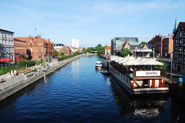 Bydgoszcz (2)