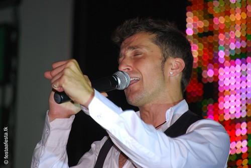 Orquesta Palladium - 2010 - 026 - Vilalonga