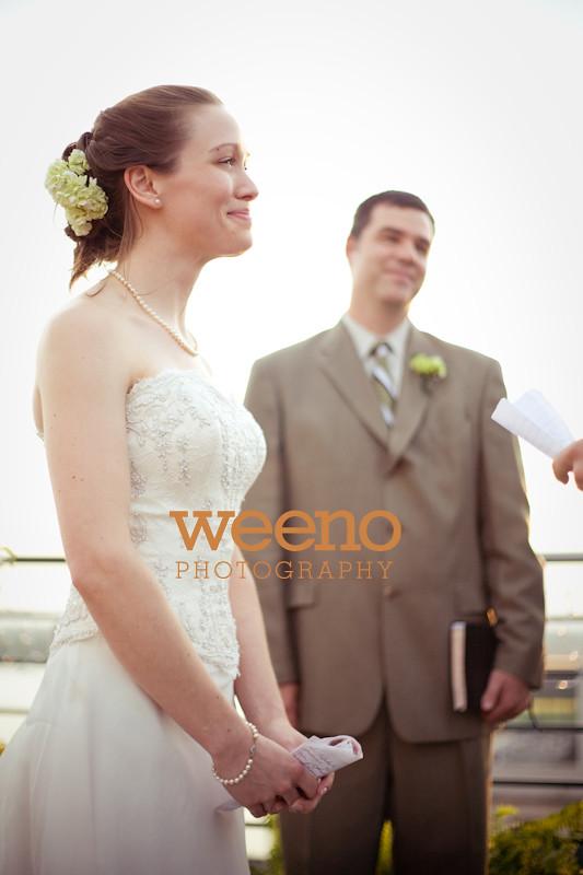 Shaw wedding Blog (4 of 34)