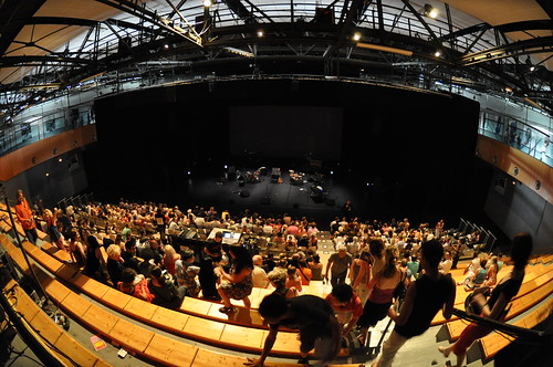 Salle Vallier by Pirlouiiiit 06072010